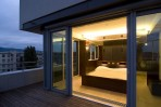 New Home Builders Areegra - Custom New Home Builders
